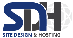 Website Design & Hosting | New Zealand